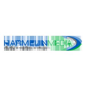 Harmelin Media